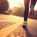 Ciclina D3: la sua assenza rende resistenti alla fatica muscolare