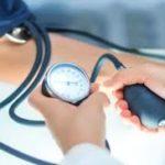 Giornata Mondiale dell'Ipertensione: il 17 maggio screening gratuiti a Milano