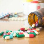 Pseudomonas aeruginosa: svelato uno dei meccanismi di resistenza agli antibiotici