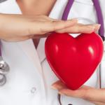La prevenzione cardiovascolare sul posto di lavoro funziona