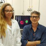 Team di scienziati italiani getta nuova luce sul funzionamento del Prozac (che funziona ma ad oggi non si sa bene perché)