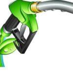 Scarti agricoli per carburanti ecologici