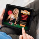 Il gioco d'azzardo al tempo del COVID-19