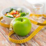 La reazione metabolica nei primi giorni di dieta rivela se dimagriremo e quanto