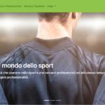 È nata Sportskill.it: la prima piattaforma online dedicata esclusivamente al settore sportivo che collega i professionisti con le società