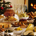 Come uscire indenni emotivamente e fisicamente dalle festività