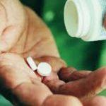 434.000 persone povere non possono acquistare medicinali.