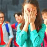 Bullismo e cyberbullismo tra gli adolescenti italiani