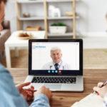 Nasce Net-Medicare: il primo portale di medicina digitale multi-tenant in Italia